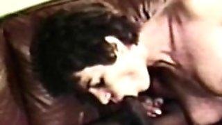 Euro Peepshow Loops 258 1970s - Scene four