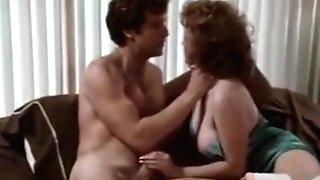 Buffy Davis- Fuck My Rump