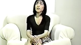Astonishing Adult Clip Antique Exotic You've Seen