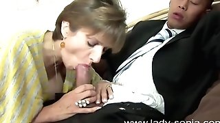 Linda Three - The Hard Core Years
