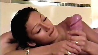 Supah Nasty HONEY Tabatha Cash Inhales and Fucks Hard Classical
