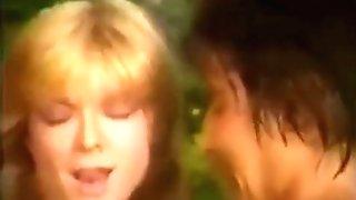 Last Tango In Sausalito - Scene Four