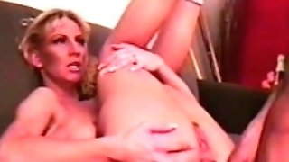 Channel sixty nine 1 - Scene four