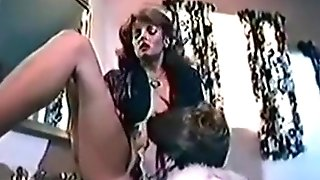 Excellent Adult Movie All Girl Special Total Version