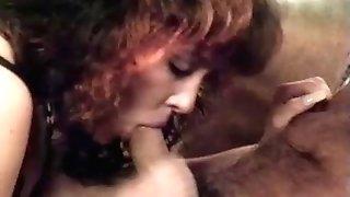 Taija Rae - Kittled Pink