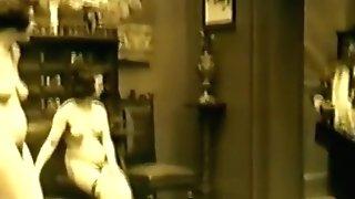 Retro Porno Archive - Hard064