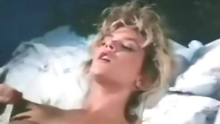 Passion - 80s Porno Music Movie