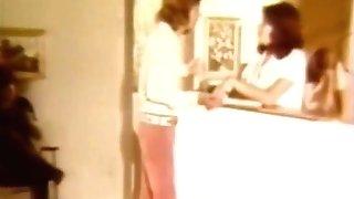 Antique Original Pornography From 1970