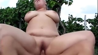 Exotic Adult Clip Rear End Style Incredible Only Here
