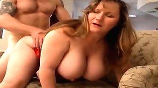 Bbw Hot Sexy Plumpers 8 Cena 02 Seana Rae (2006)