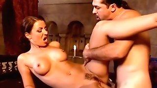 Exotic Pornography Movie Big Tits Newest Observe Flash