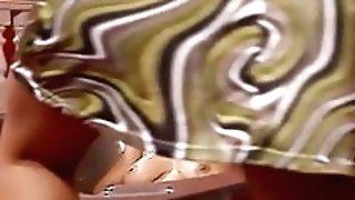 Gold Standard 11