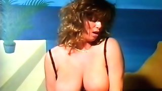 Tracey Adams Scene Fresh Fuck-a-thon City
