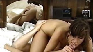 MY WIFEY FOR PORNOGRAPHY five - Scene two