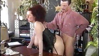 Diana Siefert-Viola Bizarr 28 - Humiliatrix| Unsere Herrin