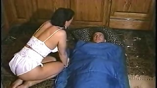 Did you hear the one about the Farmers Daughter-in-law - 1990