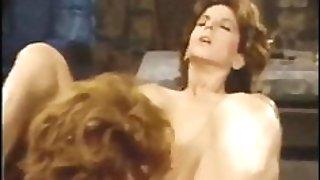 Captain Hooker & Peter Porno