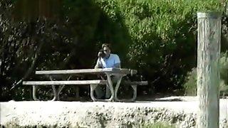 Effortless Way (1991) Utter Length Old-school