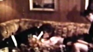 Peepshow Loops 329 1970s - Scene four