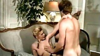 Marilyn Jess, Paul Thomas - Mimi