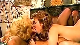 Exotic Classical Fuckfest Scene From The Golden Time