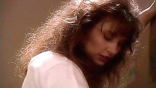 Ashlyn Gere In Dirty Books (1993, Us Utter Flick, Dvd Rip)