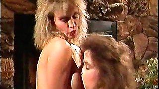 Lady Crazy (1989)