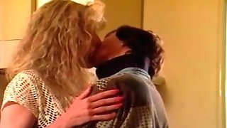 Big Boobed Matures Superslut Gets Fucked In The Kitchen