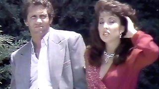 Casino Of Passion (1985)