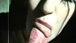 Close Up Dt