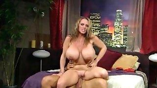 Lisa Lipps - Spice Motel