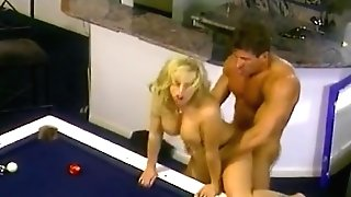 Finest Adult Movie Retro Best Witness Flash