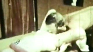 Peepshow Loops 79 1970s - Scene four