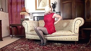 Sophie May - 06