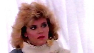 Ginger Lynn - Pleasure Hunt two(movie)
