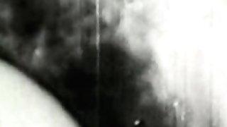 Erotic Nudes 635 1960's - Scene 8