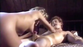Best Porno Flick Antique Excellent Sensational Version