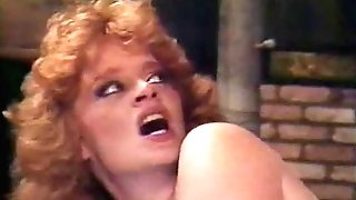 Lisa Deleeuw Final Rectal Scene Antique