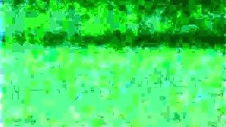 Peepshow Loops 420 70s And 80s - Scene 1