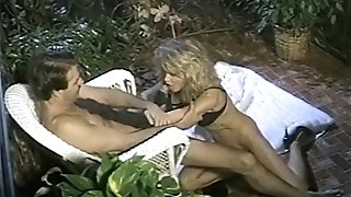 Finest Pornographic Stars Lynn Lemay And Krystal Kraven In Exotic Antique, Kink Xxx Vid