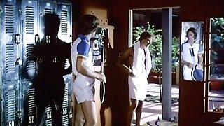 Classical Xxx - Hot Rackets (1979)