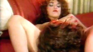 Golden Age Of Porno: Kimberly Carson